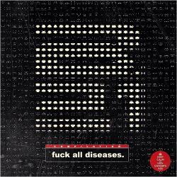 VA - Fuck All Diseases (2014)