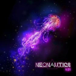 VA - Neonautics Vol.1 (2014)
