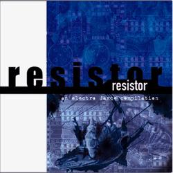 VA - Resistor (2000)