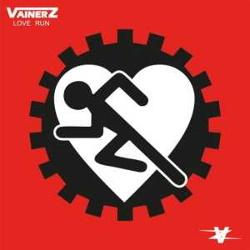 Vainerz - Love Run (EP) (2014)