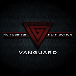 Vanguard - Retribution (2014)