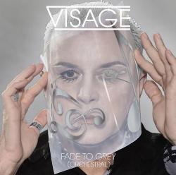 Visage - Fade to Grey (Orchestral) (2014)