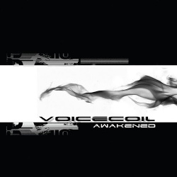 Voicecoil - Awakened (2014)
