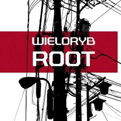Wieloryb - Root (2014)