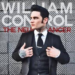 William Control - The Neuromancer (2014)
