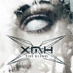 XMH - The Blind (EP) (2014)