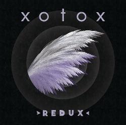 Xotox - Redux (2014)