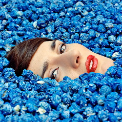 Yelle - Completement Fou (2014)