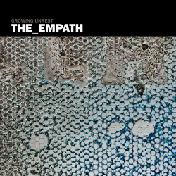 the_empath - Growing Unrest (2014)