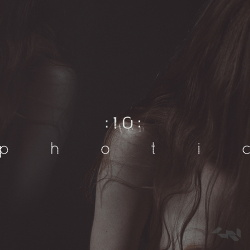 :10: - Photic (2015)
