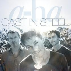 A-Ha - Cast In Steel (2CD) (2015)