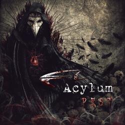 Acylum - Pest (Promo) (2015)