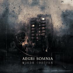 Aegri Somnia - Monde Obscure (2015)