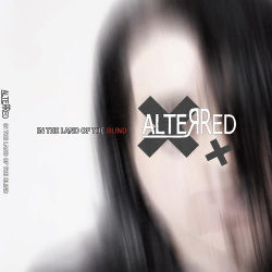 AlterRed - In the Land of the Blind (2015)