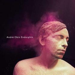 Andre Obin - Endorphin (2015)