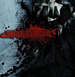 Antibody - Shrimps (EP) (2015)