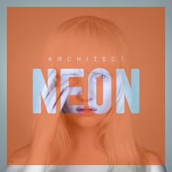 Architect - Neon (2015)