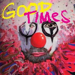Arling & Cameron - Good Times (2015)
