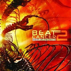 VA - Beat:Cancer: V2 [Premium Edition] (2014)