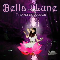 Bella Lune - Tranzendance (2015)