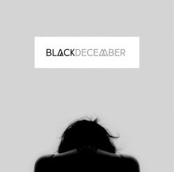 Black December - Vol. 1 (2015)