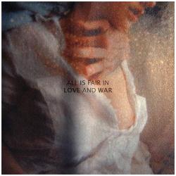 Bleib Modern - All Is Fair In Love And War (2015)