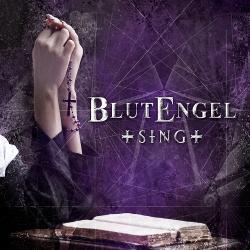 Blutengel - Sing (Single) (2015)