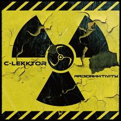C-Lekktor - Radioakktivity (2015)