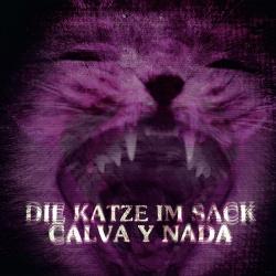 Calva Y Nada - Die Katze im Sack (2015)