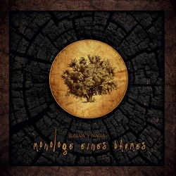 Calva Y Nada - Monologe eines Baumes (2014)