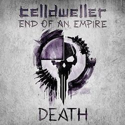 Celldweller - End Of An Empire (Chapter 04: Death) (2015)