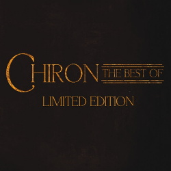 Chiron - The Best Of (2CD Limited Edition) (2015)
