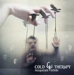 Cold Therapy - Masquerade Infinite (2015)
