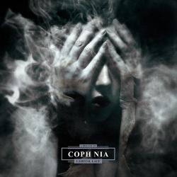 Coph Nia - A Prelude To Lashtal Lace (2014)