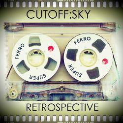 Cutoff:Sky - Retrospective (2015)