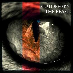 Cutoff:Sky - The Beast (2015)