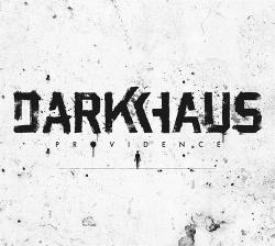 Darkhaus - Providence (EP) (2015)