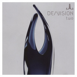 DeVision - Two (Deluxe Edition) (2015)