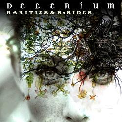 Delerium - Rarities And B-Sides (2015)
