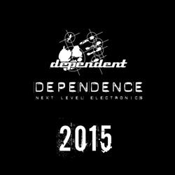 VA - Dependence 2015 (2015)