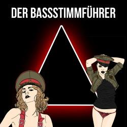 Der Bassstimmführer - Tanzbefehl (EP) (2015)