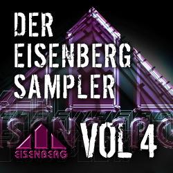 VA - Der Eisenberg Sampler Vol.4 (2014)