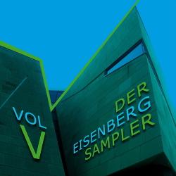 VA - Der Eisenberg Sampler Vol.5 (2014)