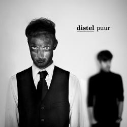 Distel - Puur (Reissue) (2015)
