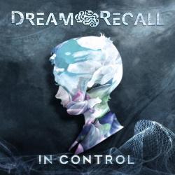 Dream Recall - In Control EP (2015)