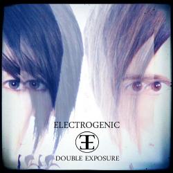 Electrogenic - Double Exposure (2015)