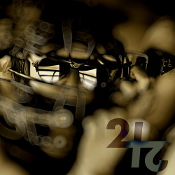FRONT 242 - Lovely Day (Remastered) / Take One (RadicalG Mix) (2015)