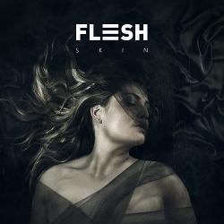 Flesh - SKIN (2015)