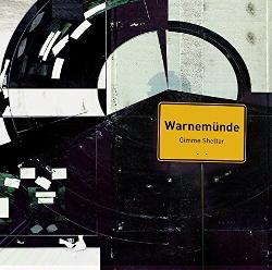 Gimme Shelter - Warnemünde (2015)