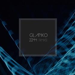 Glanko - 2244 RMXS (2015)